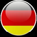 L'attribut alt de cette image est vide, son nom de fichier est flag_germany.png.