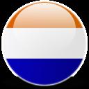 L'attribut alt de cette image est vide, son nom de fichier est flag_netherlands-1.png.