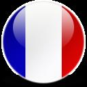 L'attribut alt de cette image est vide, son nom de fichier est flag_france.png.